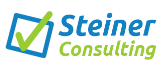 Steiner Consulting